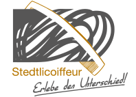 Stedtlicoiffeur